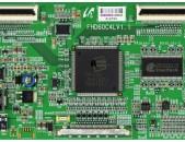 Samsung T-CON plata FHD60C4LV1.1