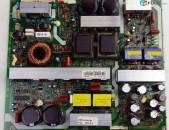 SAMSUNG POWER SUPPLY BN41-00256D