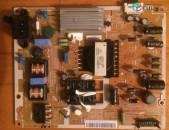 LED SAMSUNG herustacuyci blok pitani BN44-00605A