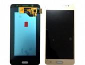 Samsung galaxy j2 prime lcd screen (ekran) 100% original
