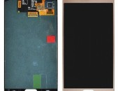 Samsung galaxy note4 lcd screen ekran 100% original