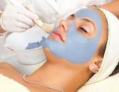 Kosmetologia - das@ntac  Dimahardarum    կոսմետոլոգիա – դասընթաց դիմահարդարում