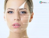 Kosmetologiakan  daser  xoracvac