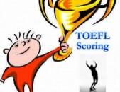 TOEFL   IELTS   das@ntacner usucum