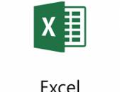 Excel  das@ntacner usucum