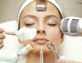 Kosmetologiakan usum Kosmetologiakan