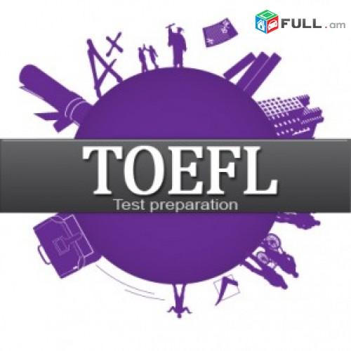 TOEFL  das@ntacenr  IELTS   das@ntacner