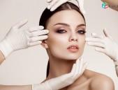 Kosmetologiakan    daser matcheli