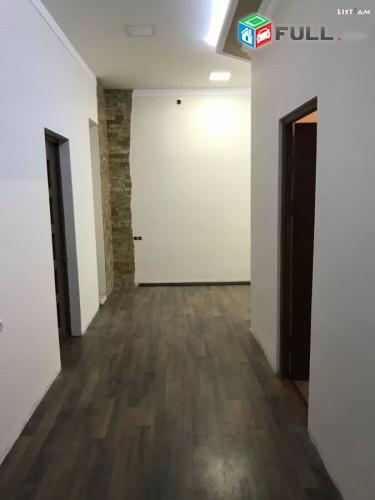 Վարձով տարածք Կենտրոնում` 25քմ` Office Space For Rent