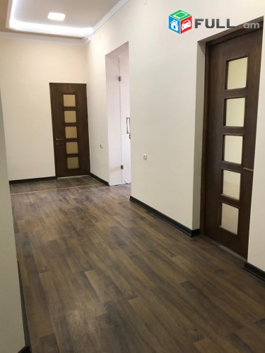 Գրասենյակային տարածքներ` Office Spaces For Rent