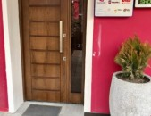 Գրասենյակային տարածքներ`10քմ`15քմ`25քմ` Office Spaces For Rent