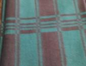Хлопковые одеялы