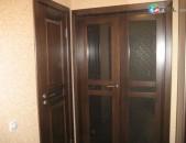 Մետաղապլաստե և Ալյումինե (Եվրո) Դռներ, Պատուհաններ, Միջպատեր (перегородки) Ներկրող / Արտադրողից