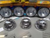 Hella 3000 Halogen Photo Optic Lamp Xenophot Պրոեկտորի հալոգեն լամպեր
