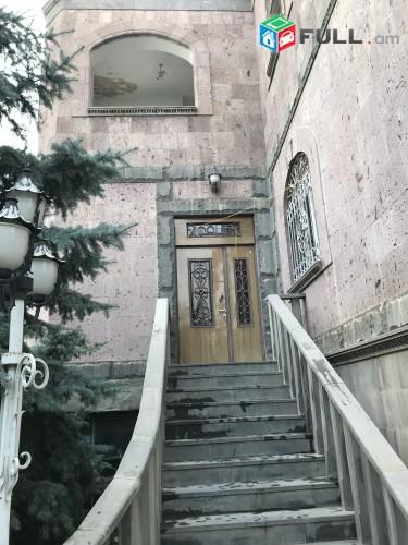 Oravardzov senyakner ,vardzov arandznatun hyuratun hotel hostel guest house