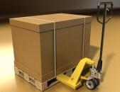 Roxliner 2500kg lriv nor