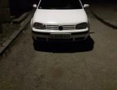 Volkswagen Golf 4 , 1998թ.