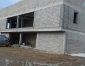 Քարե շինություն Արզնիում