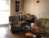 Վաճառվում է 3 սենյականոց բնակարան Կենտրոնում Առանց միջնորդի