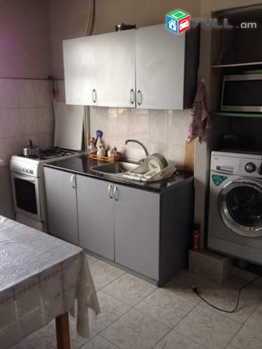 Վարձով բնակարան Սայաթ Նովա փողոցում Sayat Nova poxoc