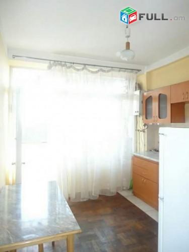 Վարձով բնակարան կենտրոնում Ագաթան Գեղոս Vardzov bnakaran Agatan Gexos poxocum