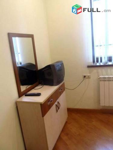 Օրավարձով բնակարան Կենտրոնում Մոսկովյան փողոցում Oravardzov bnakaran Kentronum Moskovyan poxocum