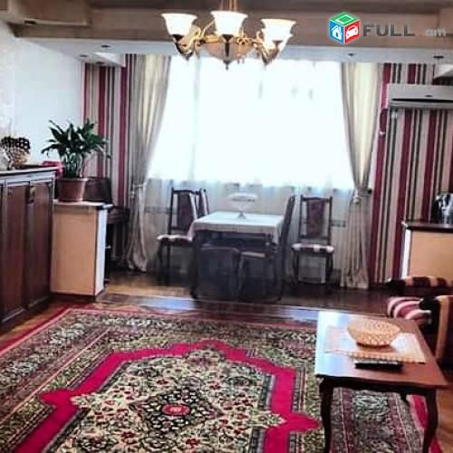 Օրավարձով բնակարան Ամիրյան փողոցում Oravardzov bnakaran Amiryan poxocum