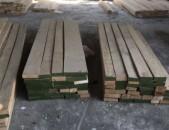 Chor rusakan taxtak сухая древесина из россии
