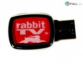 Rabbit TV USB