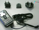 Motorola PSA11R-240 (MOT) AC adapter - Блок питания