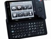 HTC P4600 բջջային հեռախոս