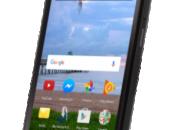 Բջջային հեռախոս alcatel A574BL