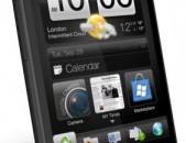 HTC HD2 բջջային հեռախոս