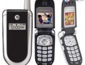 Motorola V180 բջջային հեռախոս