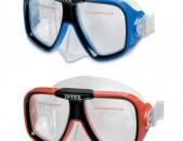 INTEX BS 4532 - Плавательная маска