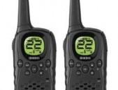 Uniden RC-6348 racianer - հաղորդիչներ զույգ