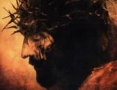 DVD սկավառակներ СТРАСТИ ХРИСТОВЫ - օրիգինալ տարբեր տեսակի ֆիլմեր