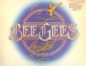 VINYL x 2 Ձայնապնակների BEE GEES (3) - Sարբեր տեսակի ալբոմներ