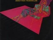 CD սկավառակներ ARETHA FRANKIN – օրիգինալ տարբեր տեսակի ալբոմներ
