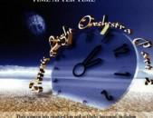 CD սկավառակներ Electric Light Orchestra Part 2 – օրիգինալ տարբեր ալբոմներ