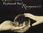 CD սկավառակներ Legacy: A Tribute To Fleetwood Macs Rumours - օրիգինալ ալբոմներ