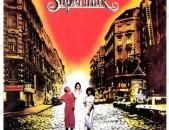 CD սկավառակներ SUPERMAX - օրիգինալ տարբեր տեսակի ալբոմներ