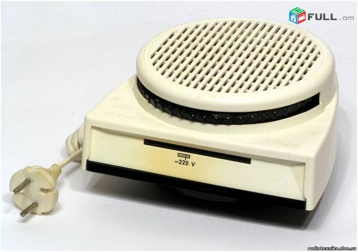 Aвтотрансформатор регулировочный АРБ-400, 400 ВА