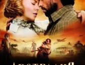 DVD սկավառակներ АВСТРАЛИЯ - օրիգինալ տարբեր տեսակի ֆիլմեր