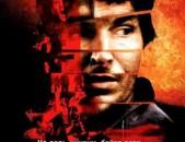 DVD սկավառակներ 5 НЕИЗВЕСТНЫХ - օրիգինալ տարբեր տեսակի ֆիլմեր