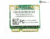 ATH-AR5B95 802.11B / G / N 150 Мбит / с мини PCI-E Wi Fi беспроводная карта для