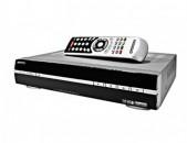 Openbox X-540  - Արբանյակային TV ալեհավաք