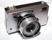 ZORKI -10 ֆոտոխցիկ սովետական