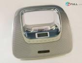 MEMOREX Mi3xSIL iPod-i plier ռադիո