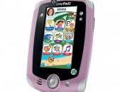 LeapPad 2 երեխաների խաղ